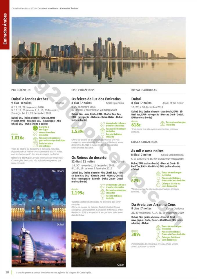 pdf_catalogo_cruzeiro_fantastico_017.jpg
