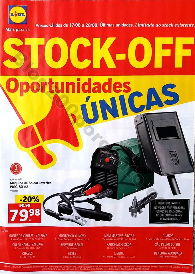 lidl stock off 17 a 28 agosto_1.jpg