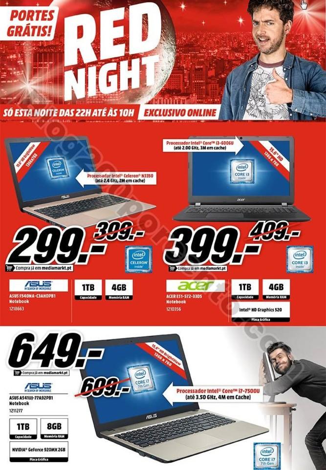 Promoções-Descontos-31233.jpg