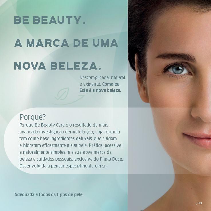 catalogo_bebeauty_Page3.jpg
