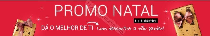 Promoções-Descontos-26655.jpg