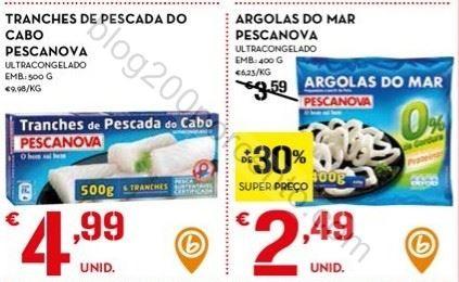 Promoções-Descontos-26199.jpg