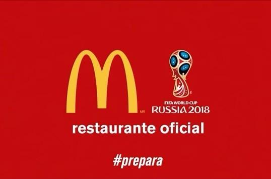 mcdonalds_copa_prepara.jpg