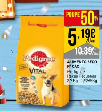 promocoes-intermarche-6.png