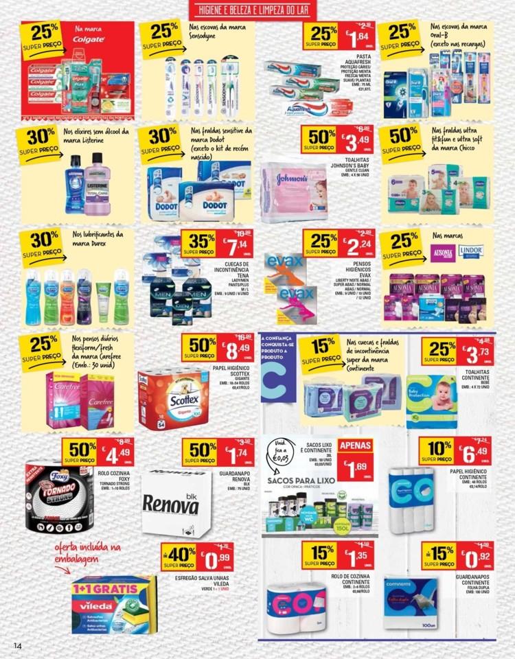 Folheto Continente Madeira 22 a 28 janeiro p14.jpg