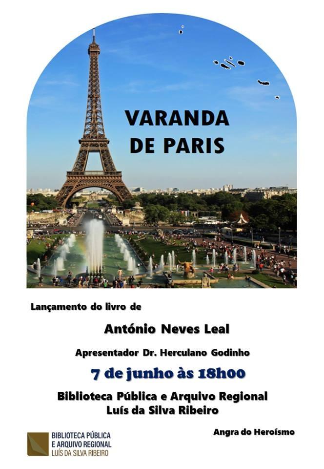 Convite Varanda de Paris.jpg