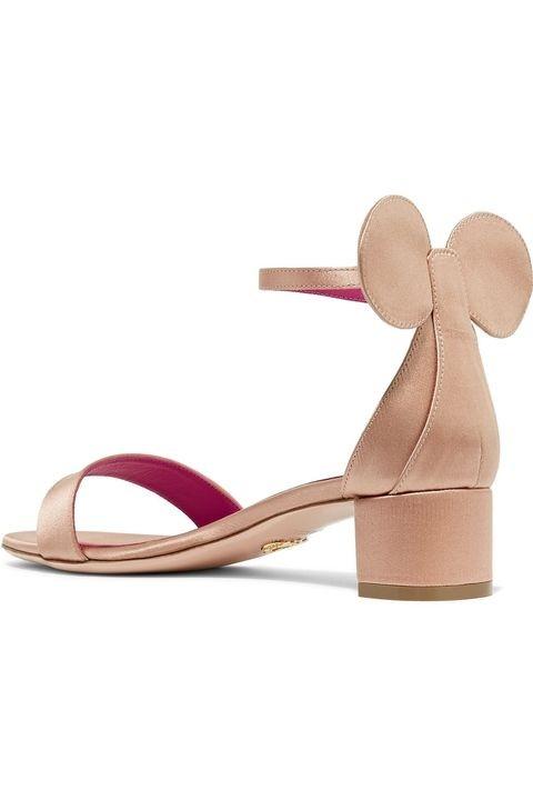 15-minnie-heels-netaporter-rose-1494432282.jpg