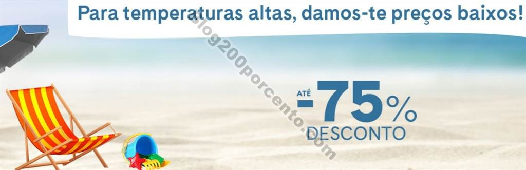 Promoções-Descontos-30600.jpg