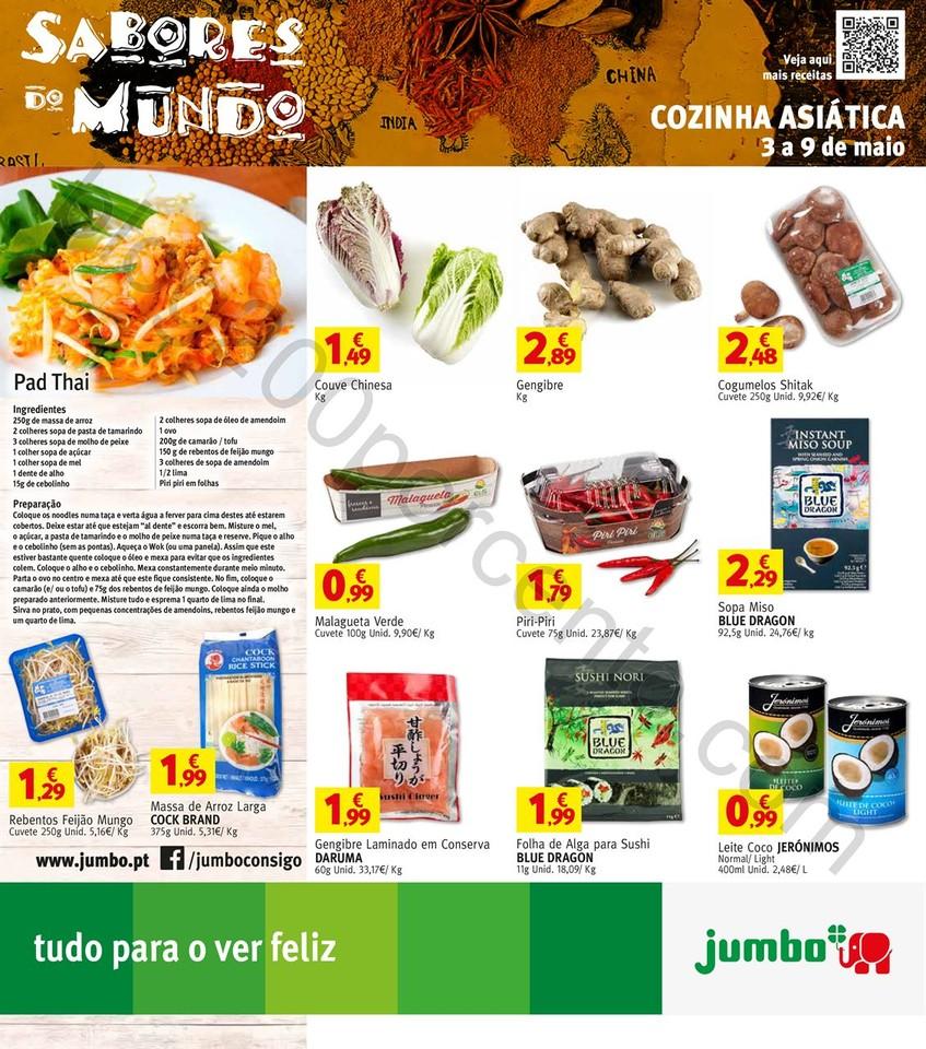 Especial_cozinha_asitica_000.jpg