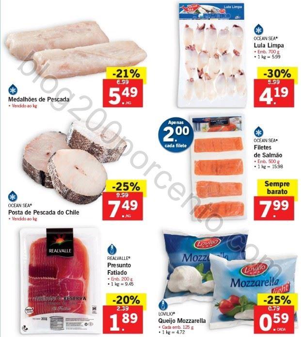 Promoções-Descontos-28071.jpg