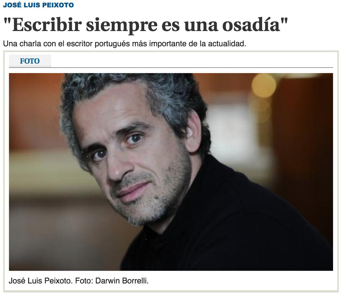 El País JLP.png