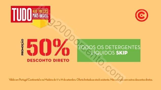 Promoções-Descontos-25072.jpg