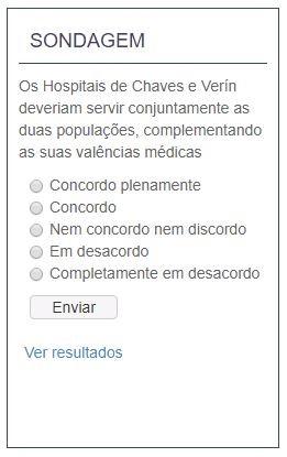 sondagem.JPG