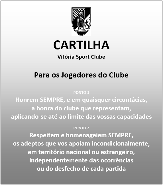 20170815 Cartilha VSC #3.png