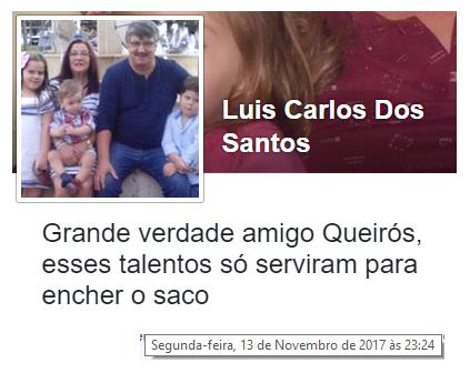 LuisCarlosDosSantos.png