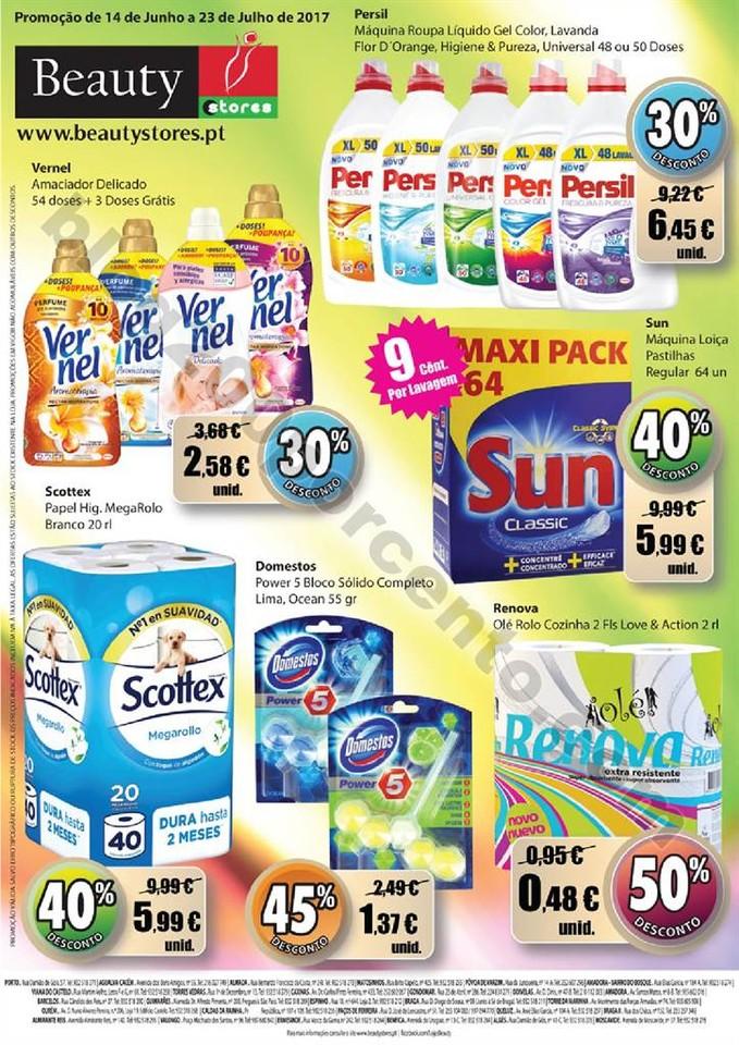 promo-beauty-stores-junho-julho-2017_015.jpg