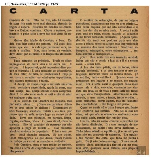 Carta1.jpeg