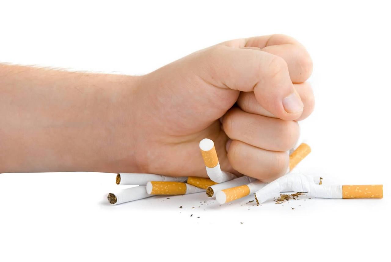 o-que-eu-ganho-ao-deixar-de-fumar.jpg