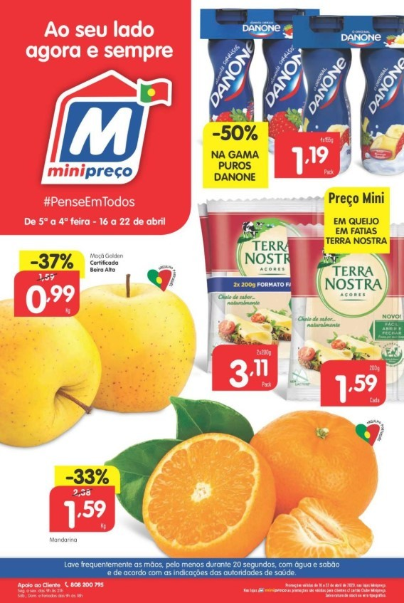 Minipreço Folheto promoções.jpg