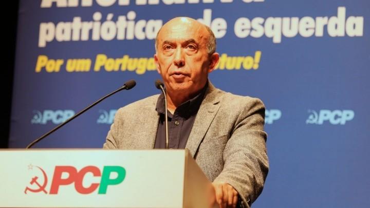 Jorge Pires 2018-11-24.jpg