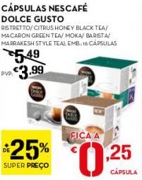 promocoes-continente-8.png