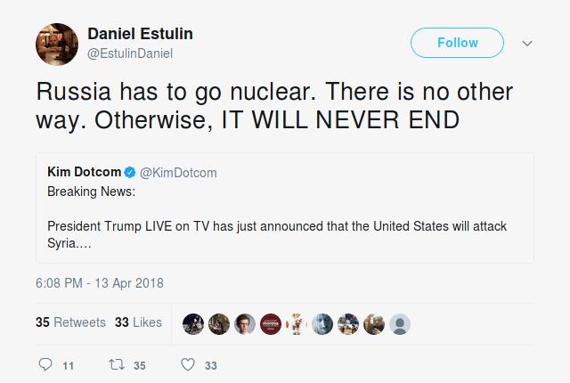 nuclear_tweet.png