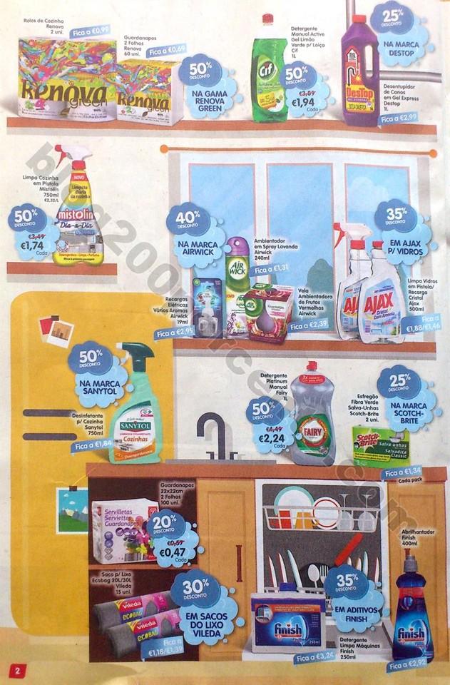 01 minipreco family 60_2.jpg