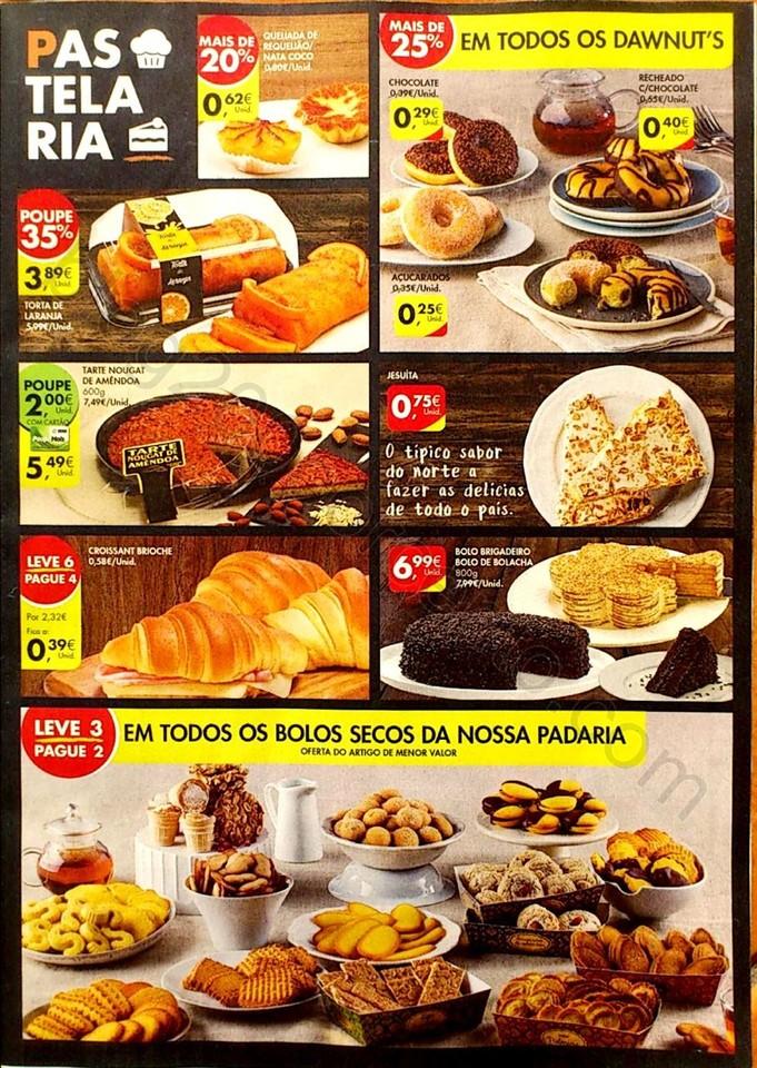 folheto pingo doce_9.jpg