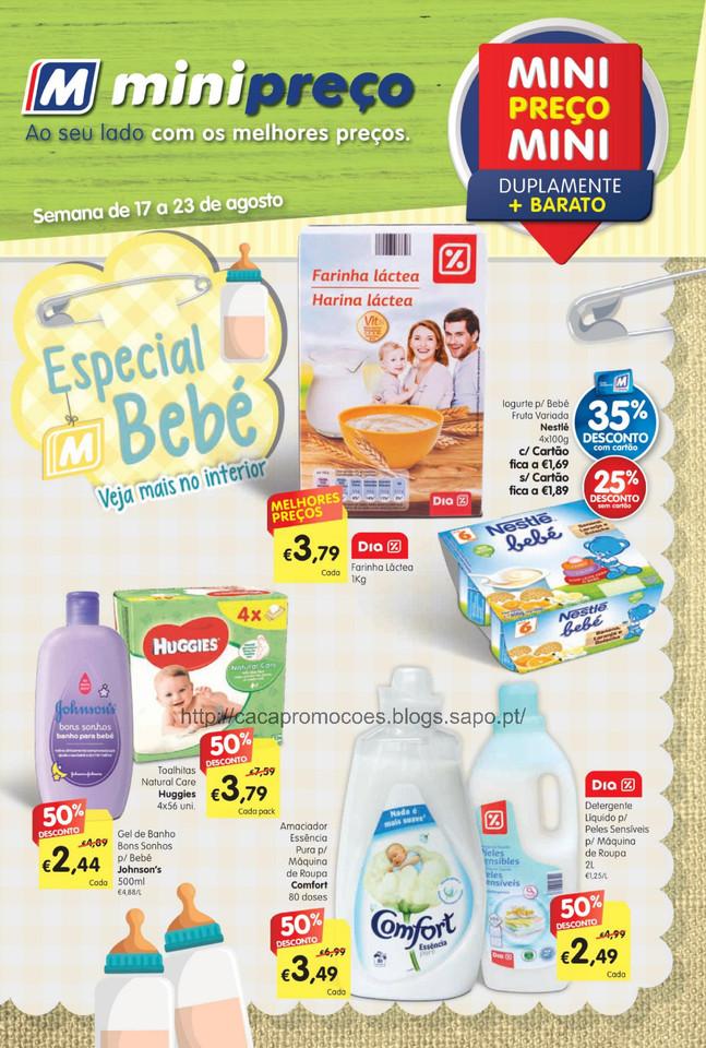 antevisão folheto minipreço_Page1.jpg
