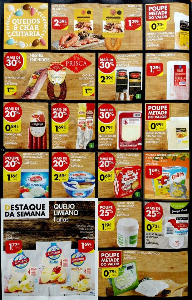 folheto pingo doce 13 a 19 marco_14.jpg
