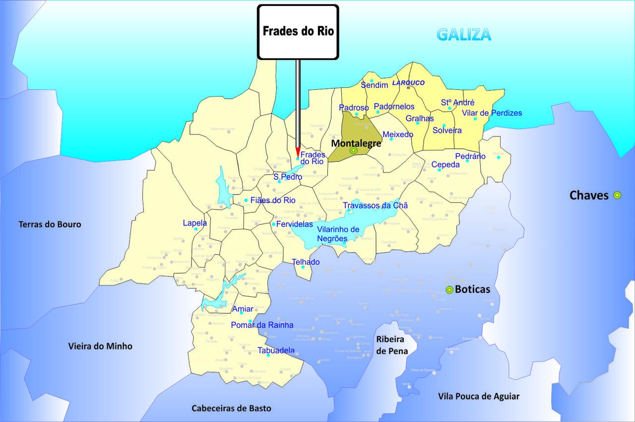 mapa-frades.jpg