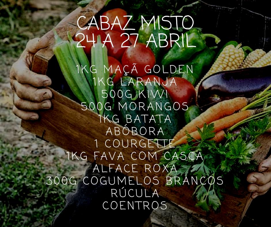 cabaz misto 24 a 27 abril.png