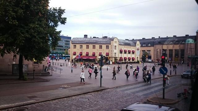 Helsinquia_11