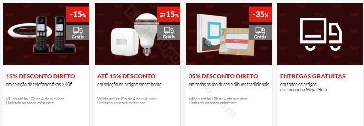 Promoções-Descontos-29130.jpg