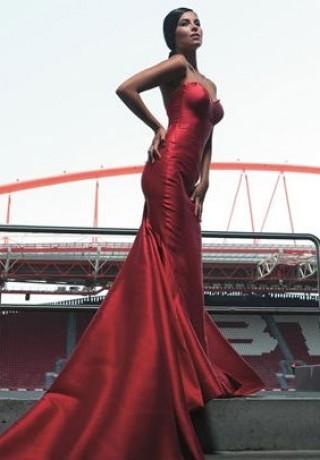 3-vestidos-de-noiva-1-320x460_c.jpg