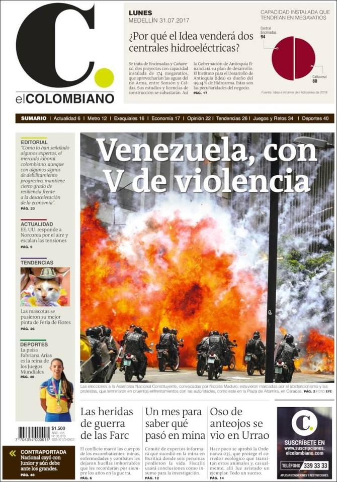 co_elcolombiano..jpg