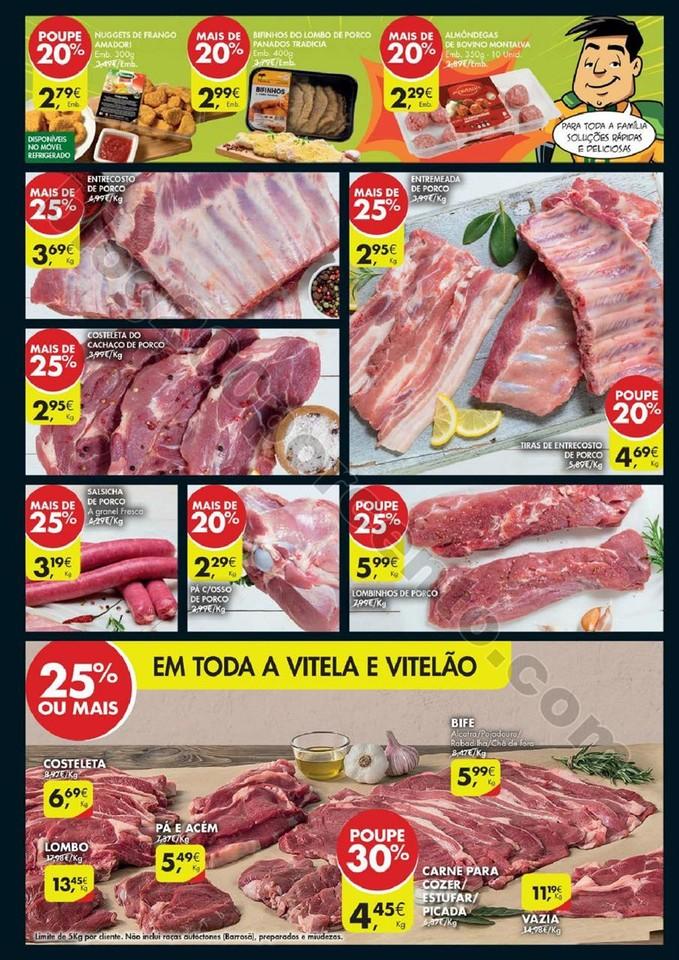 01 antevisão Folheto Pingo Doce Super p7.jpg