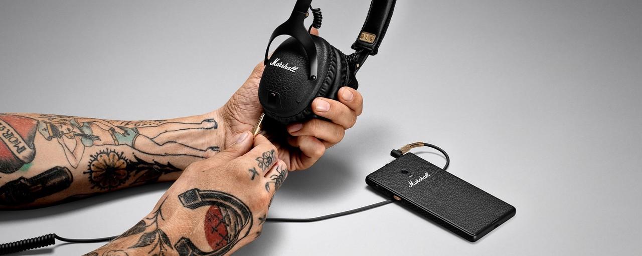 marshall_headphones_slide__monitor_bluetooth__05_1
