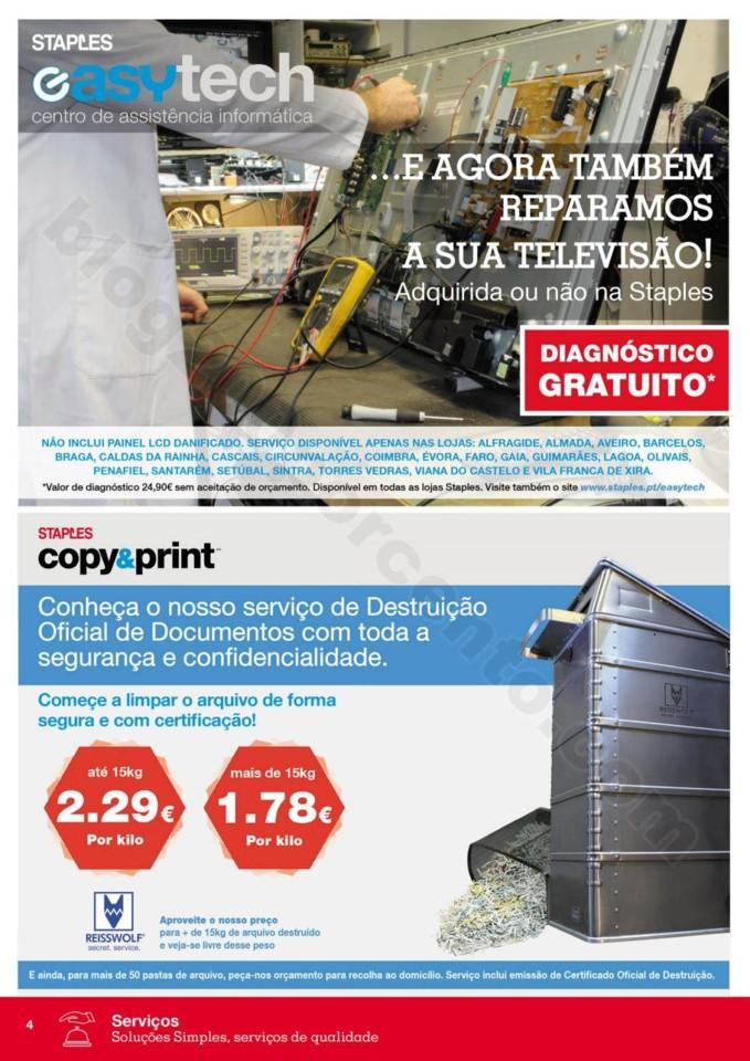 Folheto Staples 25 outubro a 1 novembro 4.jpg
