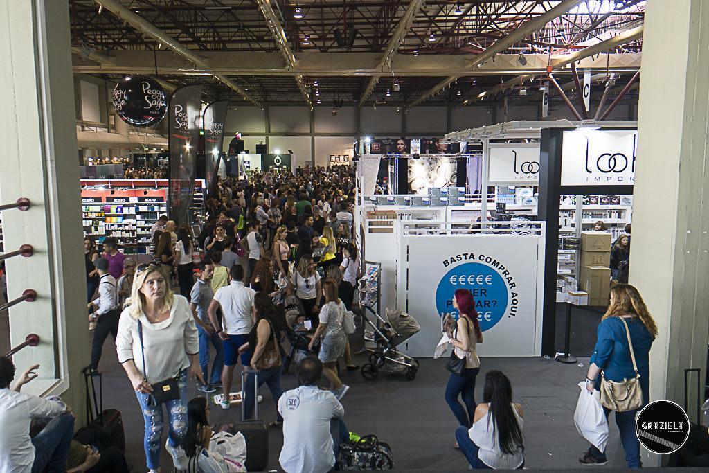 Expocosmetica_2017_Exponor_Porto-2116.jpg