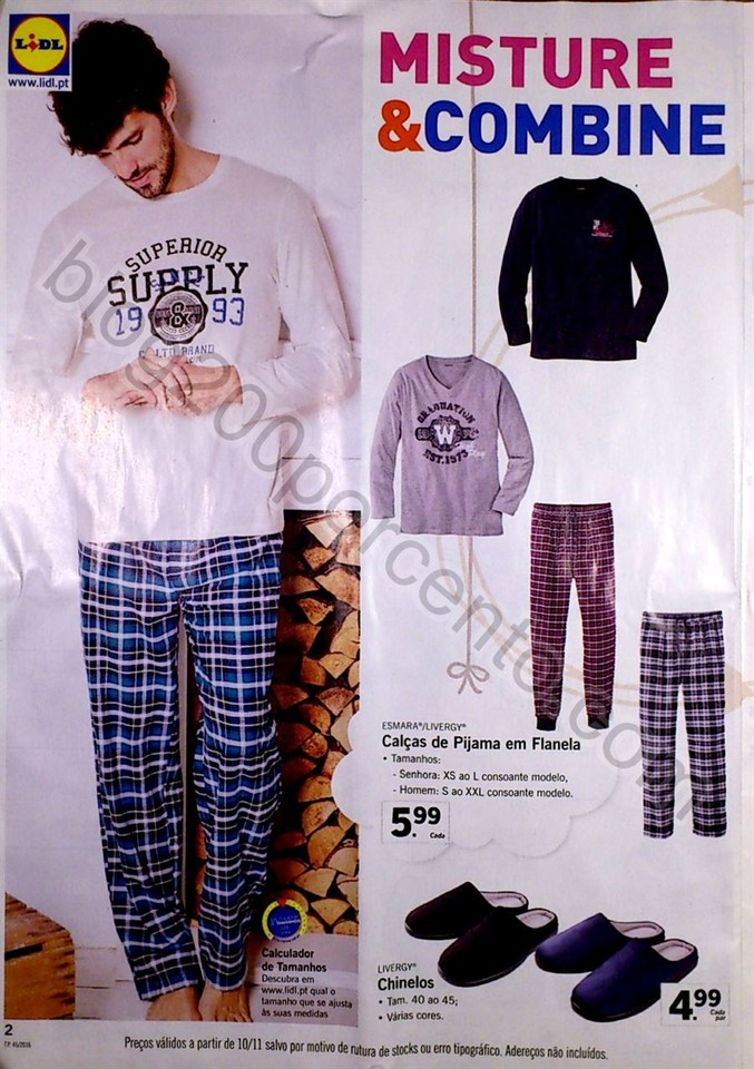 mini extra pijama_2.jpg