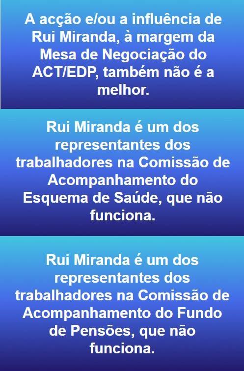 NaoFunciona1.jpg