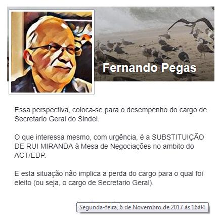 FernandoPegas11.png