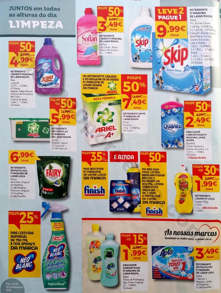 folheto 20 a 26 fevereiro Intermarche_24.jpg