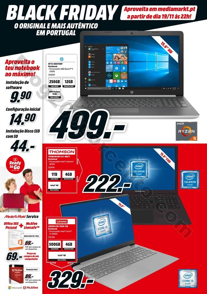 Antevisão Black Friday MEDIA MARKT p8.jpg