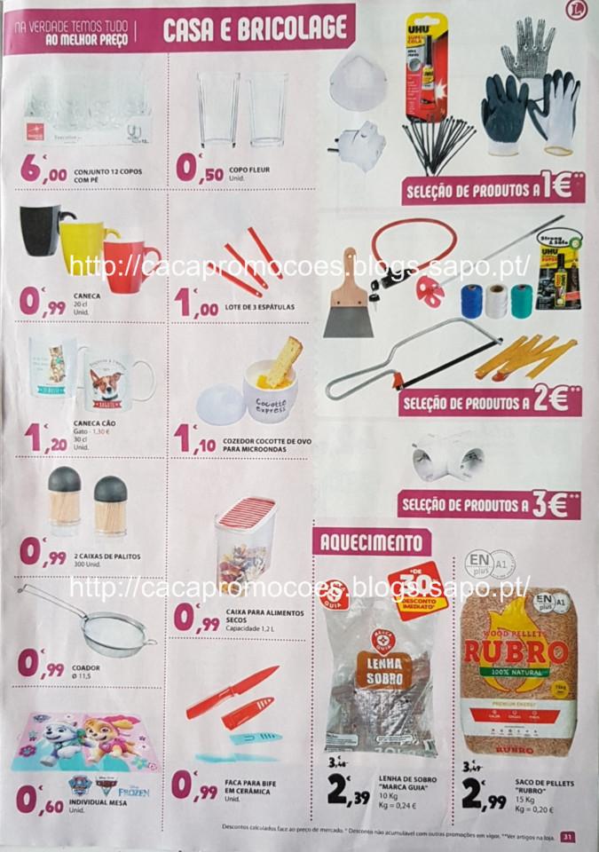 folheto antevisão_Page31.jpg