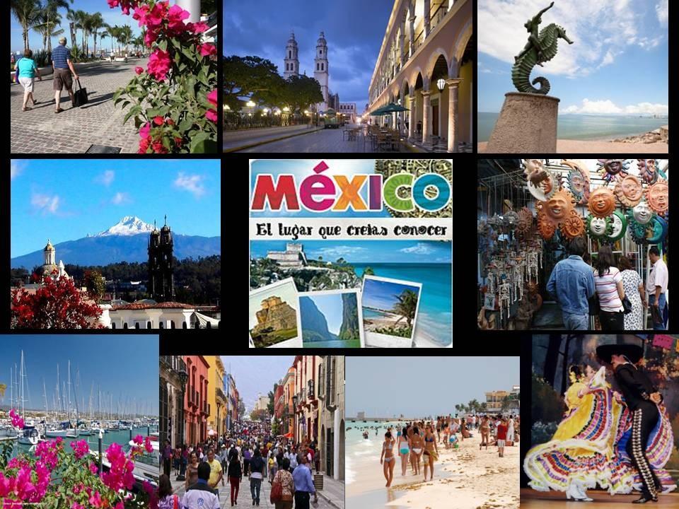 Turismo_2015.jpg