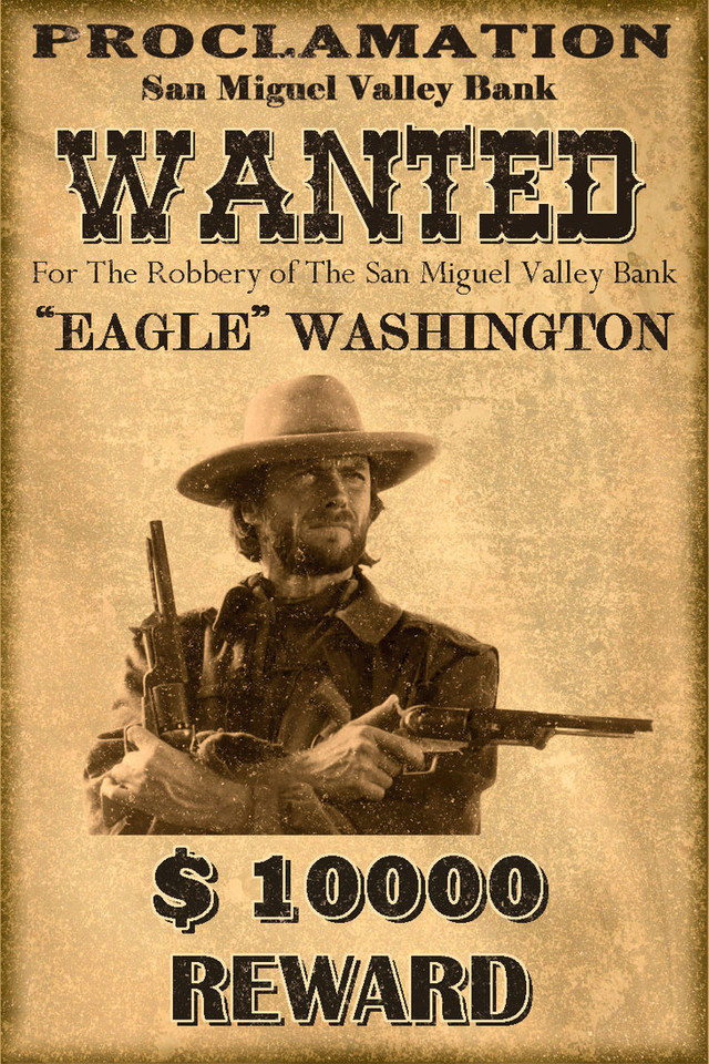 classic_western_wanted_poster_by_mt991798-d3l60ub.