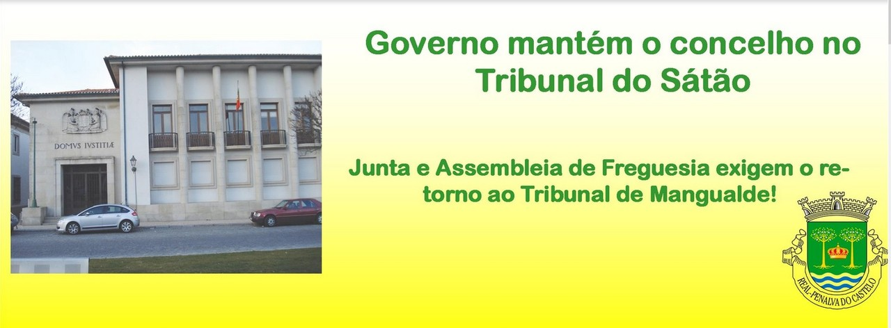 Tribunal Penalva