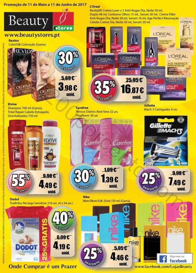 promo-beauty-stores-perfumaria-maio-junho-2017_000